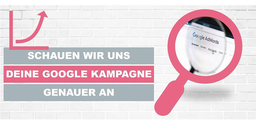 homepage_google_ads_analyse.jpg