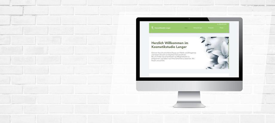 homepage_start.jpg