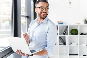 bigstock-Image-of-office-worker-man-wea-