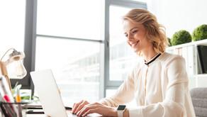 5 Tipps - So kannst Du Dein Google Ranking verbessern