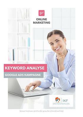 Muster Keyword Recherche.JPG