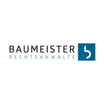 partner_baumeister.jpg