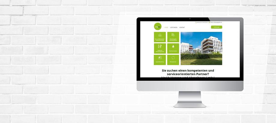 homepage_1_standard.jpg