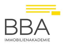 Logo_BBA_Akademie_RGB (002).jpg