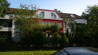 Bernauer_Straße_57.jpg
