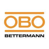 partner_obo.jpg