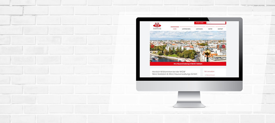 homepage_compact.jpg