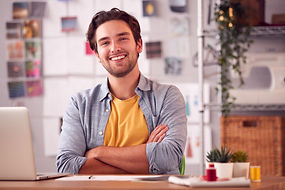 bigstock-Portrait-Of-Smiling-Male-Stude-