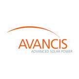partner_avancis.jpg