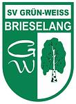 Logobrieselang.png