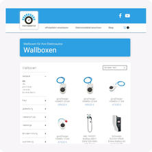 Online Shop | www.photondriver.com