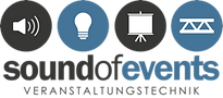 logo_soe-282-6.png