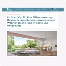 Homepage | IKF Gebäudeoptimierung GmbH