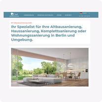 Homepage   IKF Gebäudeoptimierung GmbH