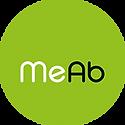 MeAbLogo.png
