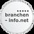 BranchenInfo.png
