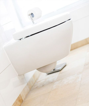 badrenovierung-toilette.jpg