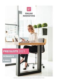 Preisliste_2021_Domain_EMail.JPG