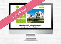 Home_uebersicht.jpg