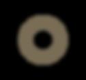 Bildmarke-SolarAllianz_RGB.png