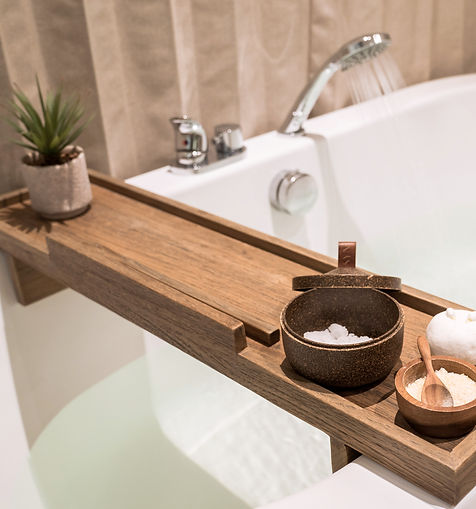 bigstock-Modern-And-Comfortable-Bathroo-