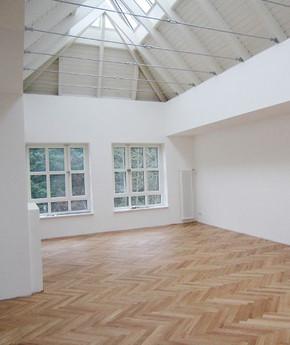 wohnraumrenovierung-dachgeschoss_2.jpg