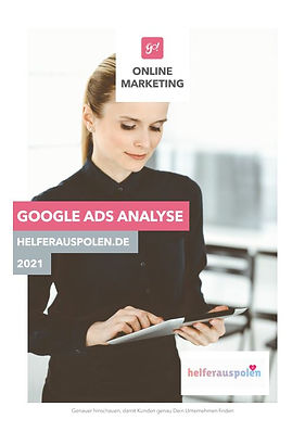 Muster_Google_Ads_Analyse.JPG
