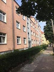 Trützschler Str. 11-14.jpg