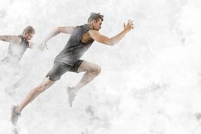 bigstock-Strong-athletic-men-sprinter-r-