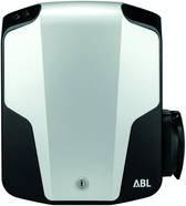 ABL 1W2221 Wallbox eMH1 22kW 32A 400V 3ph. Typ 2 Steckdose