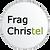 FragChristel.png