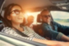 bigstock-Lauching-Happy-Family-Ride-In--