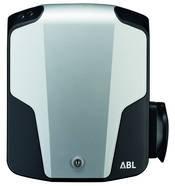 ABL 1W1121 Wallbox eMH1 11kW 16A 400V 3ph. Typ 2 Steckdose