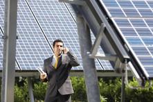 Vertriebsprofis B2C & B2B für Photovoltaikanlagen / eSpeicher/ eMobilität (Wallboxen) gesucht