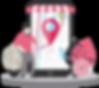 Online_Verzeichnisse_1.png