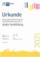 Zertifikat_2021_IHK.JPG