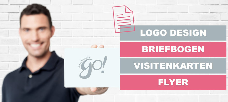 homepage_printdesign.jpg