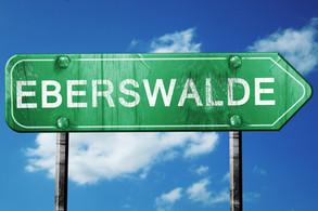 01.07.2020 - WGW übernimmt 279 Wohn- und 6 Gewerbeeinheiten in Eberswalde.