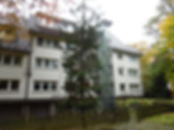 Albertinenstr. 11+12, 14165 Berlin