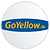 GoYellow.png