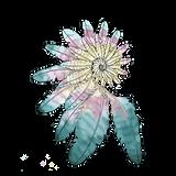 Earthwhims Logo  transarant.png