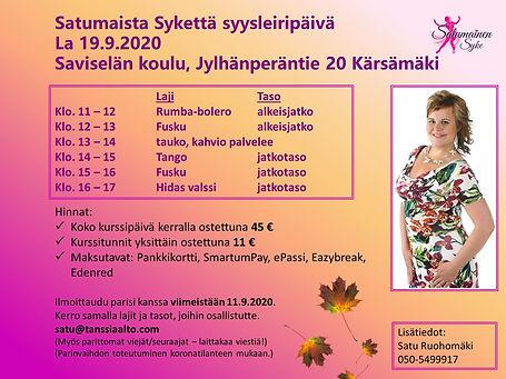 Syysleiripäivä Kärsämäki.jpg