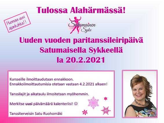 Alahärmä 2021 uusi.tif