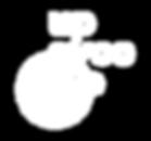 Upcyco_Logo_White_工作區域 1.png