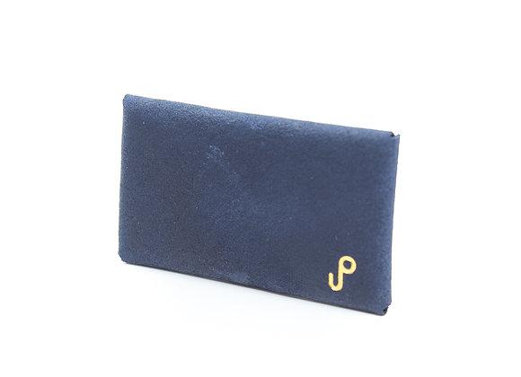 Envelope xs (Navy)