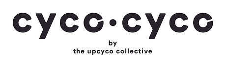 cycocycologo-02.jpg