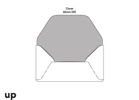 Envelope xs