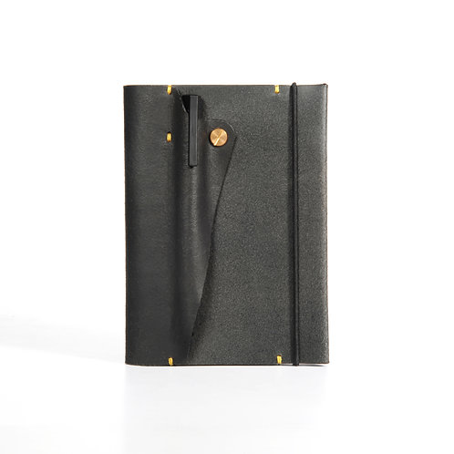Essential Note Book Set