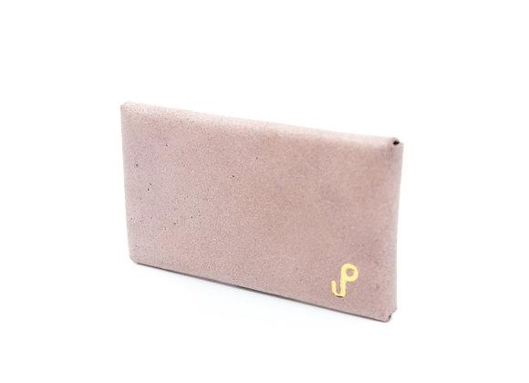 Envelope xs (Pastel Purple)