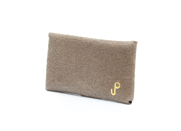 Envelope xs (Olive Green)